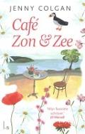 Bekijk details van Café Zon & Zee