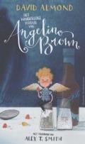 Bekijk details van Het wonderlijke verhaal van Angelino Brown