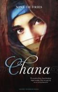 Bekijk details van Chana