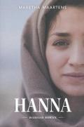 Bekijk details van Hanna