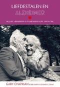 Bekijk details van Liefdestalen en Alzheimer