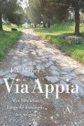 Bekijk details van Via Appia