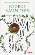 Bekijk details van Lincoln in de bardo