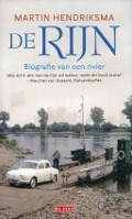 Bekijk details van De Rijn