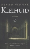 Bekijk details van Kleihuid