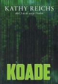 Bekijk details van Koade