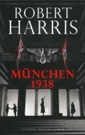 Bekijk details van München 1938