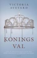 Bekijk details van Koningsval
