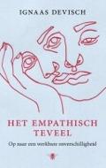 Bekijk details van Het empathisch teveel