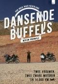 Bekijk details van Dansende Buffels