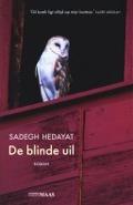 Bekijk details van De blinde uil