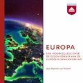 Bekijk details van Europa