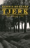 Bekijk details van Tjerk