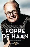 Bekijk details van Foppe de Haan