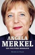 Bekijk details van Angela Merkel