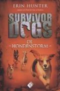 Bekijk details van De hondenstorm