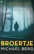 Bekijk details van Broertje