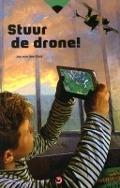 Bekijk details van Stuur de drone!