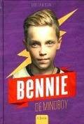 Bekijk details van Bennie