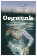 Bekijk details van Oogwenk