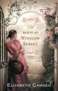 Bekijk details van De roos uit Winslow Street