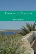 Bekijk details van Thuis in de Algarve