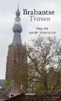 Bekijk details van Brabantse tranen