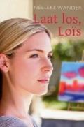 Bekijk details van Laat los, Loïs
