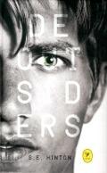 Bekijk details van De outsiders
