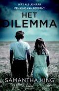 Bekijk details van Het dilemma