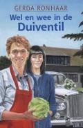 Bekijk details van Wel en wee  in de Duiventil