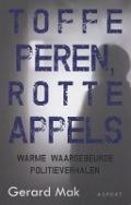 Bekijk details van Toffe peren, rotte appels