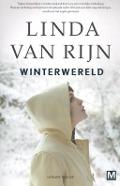 Bekijk details van Winterwereld