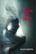Bekijk details van De nacht fan Mare