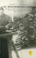 Bekijk details van De boekensmokkelaars