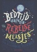 Bekijk details van Bedtijdverhalen voor rebelse meisjes