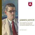 Bekijk details van James Joyce