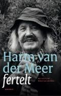 Bekijk details van Harm van der Meer fertelt