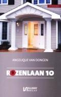 Bekijk details van Rozenlaan 10