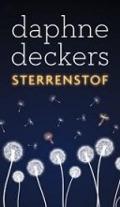 Bekijk details van Sterrenstof