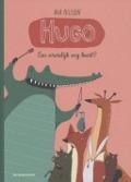 Bekijk details van Hugo