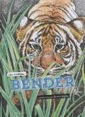 Bekijk details van Bender