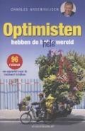 Bekijk details van Optimisten hebben de hele wereld