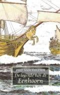 Bekijk details van De legende van de Eenhoorn