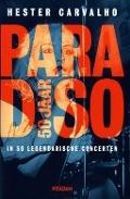 Bekijk details van Paradiso 50 jaar in 50 legendarische concerten