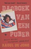 Bekijk details van Dagboek van een puber