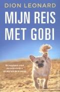 Bekijk details van Mijn reis met Gobi