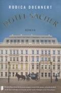 Bekijk details van Hotel Sacher