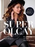 Bekijk details van Super Olcay