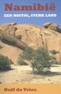 Bekijk details van Namibië
